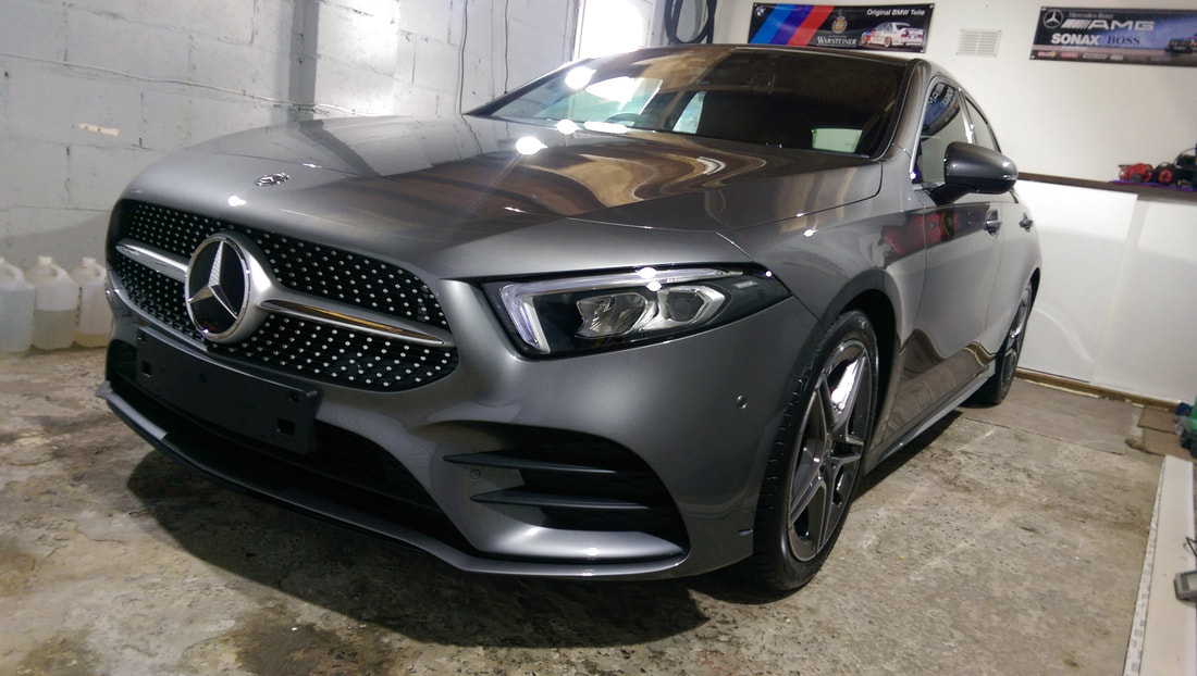 Ceramic Coating For Cars Paint Protection.